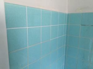 Badezimmer 11