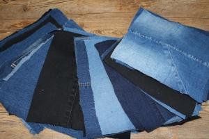 jeansreste-2