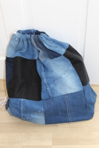 jeansreste-3